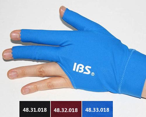 48.32.018 Βυσσινί   Ναί 48.33.018 Σκούρο Μπλε   Ναί Τιμή   12 € Τιμή με  Έκπτωση   8 € Περιγραφή   Γάντι από Nylon Spandex. Για Αριστερό χέρι b7cacb67efa