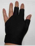 Περιγραφή   Γάντι από Nylon Spandex. Για Αριστερό χέρι fd4a5e6bdfb